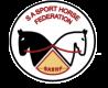 SASHF Logo